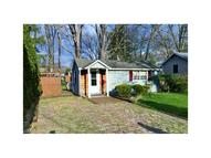575 South Francis St Kent OH, 44240