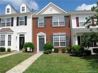 2385 Aston Mill Place Charlotte NC, 28273