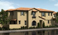 Solana Walk - Gardens Plan 2 Fountain Valley CA, 92708