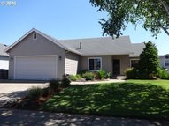 75 Ash Grove Ct Creswell OR, 97426
