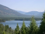 Lot 19 Cabinet View Drive Troy MT, 59935