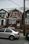 91-27 89th St Woodhaven NY, 11421
