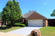 104 Barkley Drive Hickory Creek TX, 75065