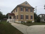235 Sunny Ave Somers Point NJ, 08244