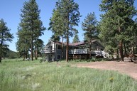 263 Chinook Lane Florissant CO, 80816
