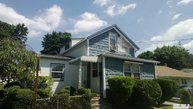 17 Hopatcong Ave West Hempstead NY, 11552