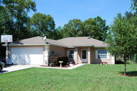 8725 Se 159th Lane Summerfield FL, 34491