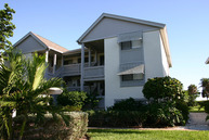 2255 West Gulf Dr. #138 Sanibel FL, 33957