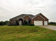 1404 Savannah Woodstock IL, 60098