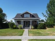 510 Center Street East Kimberly ID, 83341