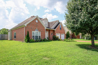 1013 Morrissey Ct. Nashville TN, 37221