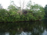 1 Island Pine Lake Lower Coventry CT, 06238