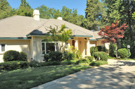 13195 Woodstock Drive Nevada City CA, 95959
