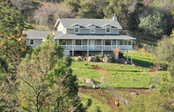 14840 Sisson Road Penn Valley CA, 95946