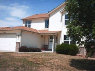 405 Garwood Colorado Springs CO, 80911