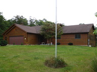 5412 128th Ave. Fennville MI, 49408