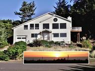 2601 Nw Parker Waldport OR, 97394