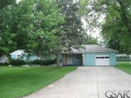 1926 James Ave. Owosso MI, 48867