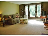 50 Brookside Dr E-6 Exeter NH, 03833