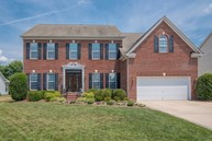 5610 Ginger Lane Indian Trail NC, 28079