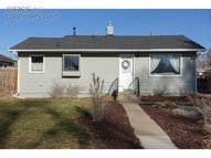1809 6th St Greeley CO, 80631