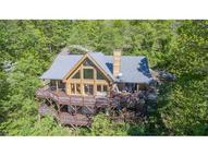 36 Winding Poplar Road 813 Black Mountain NC, 28711