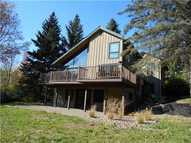 6837 Springs Rd Ellicottville NY, 14731