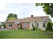 32 Mountain View St South Hadley MA, 01075