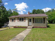 412 Boyce St. Paris TN, 38242
