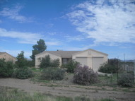7525 W Hwy 68 Golden Valley AZ, 86413