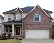 3269 Orchard Grass Road Lexington KY, 40509