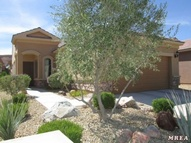 1037 Bunkhouse Ct Mesquite NV, 89034