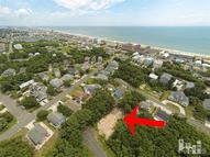 1109 Snapper Ln Unit: 2 Carolina Beach NC, 28428