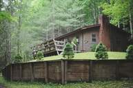 7770 Whispering Water Ln Collettsville NC, 28611