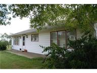 880 Sw 1651 Road Holden MO, 64040