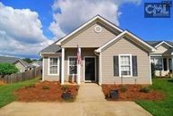 116 Recluse Court Chapin SC, 29036