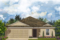 Plan 1865 Modeled Punta Gorda FL, 33950