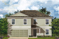 Plan 2550 Modeled Gibsonton FL, 33534