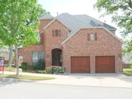 312 Matthew Avenue Denton TX, 76210