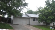 7225 Grand Valley Dr Colorado Springs CO, 80911