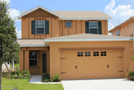 4081 Grayfield Lane Orange Park FL, 32065