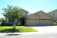 11142 Cascina Way Rancho Cordova CA, 95670