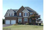 14222 Hicksville Road Clear Spring MD, 21722