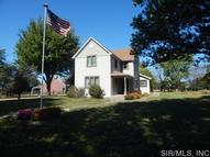 8320 Robinson Road Ellis Grove IL, 62241