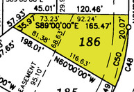 2953 Lot 186 Grand Cypress Green Bay WI, 54311