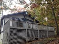227 Forest Dr Hawley PA, 18428