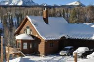 730 County Rd 1353 Silverthorne CO, 80498