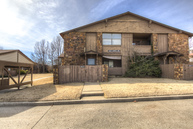 6361 S 80th East Avenue #5g Tulsa OK, 74133