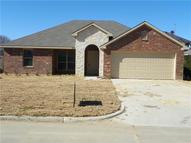 1500 Melody Circle Kaufman TX, 75142