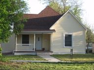 318 Northeast 10th Abilene KS, 67410